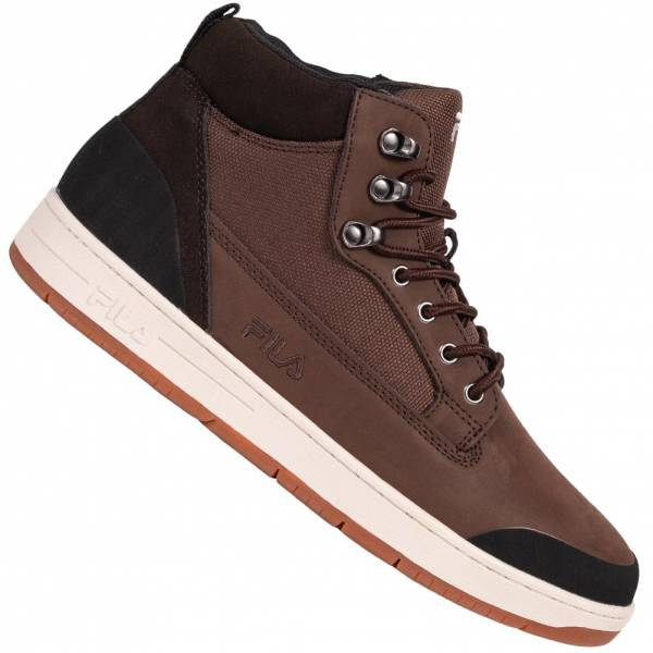 Chaussures FILA Aura Hiker II Mid Hommes 1010738-IKU
