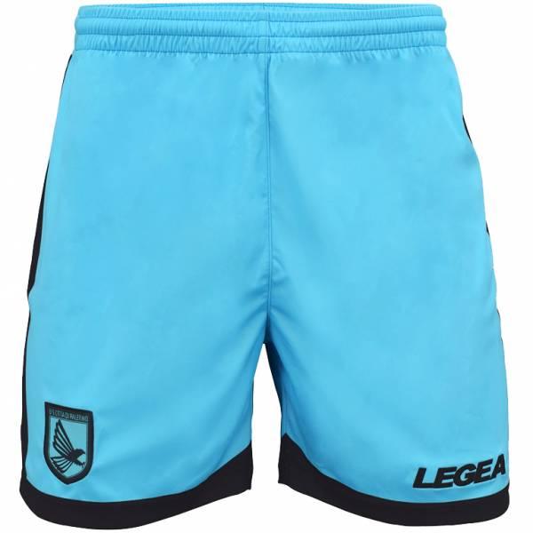 US Palermo Legea Ausweich Shorts PLM226-0510