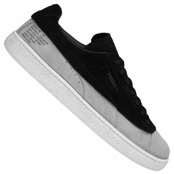 PUMA x STAMPD Suede Classic Sneaker 366327-01