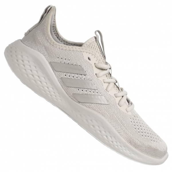 adidas Fluidflow Damen Laufschuhe EG3674
