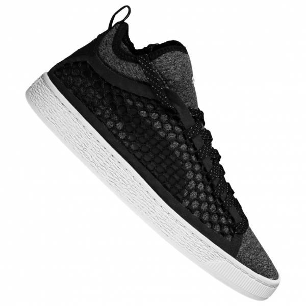 PUMA Basket Classic Netfit Sneaker 364249 01