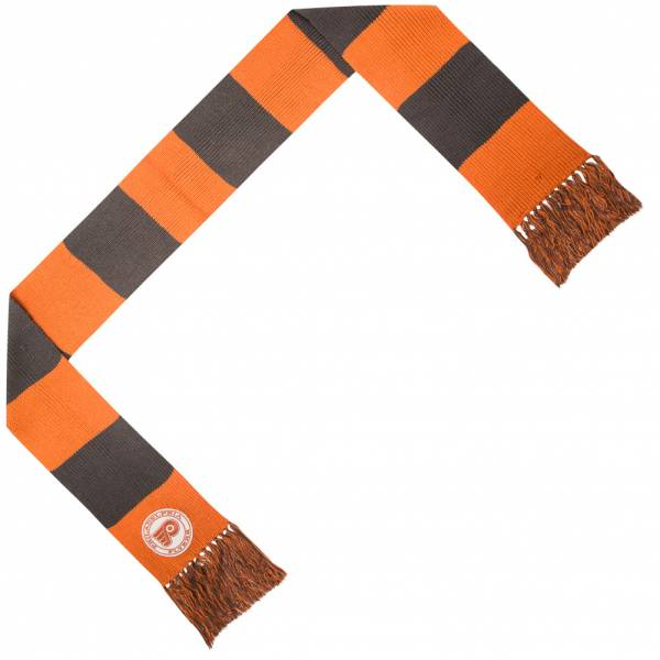 '47 Brand Philadelphia Flyers NHL Scarf First String Fan Scarf