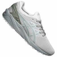 ASICS GEL-Kayano Trainer Evo Sneakers H742N-8181
