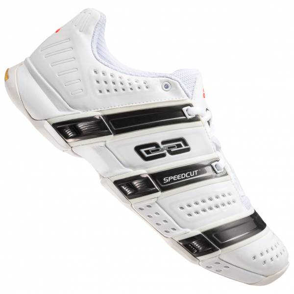 adidas adiPower Stabil Speedcut Herren Handball Schuhe V21721