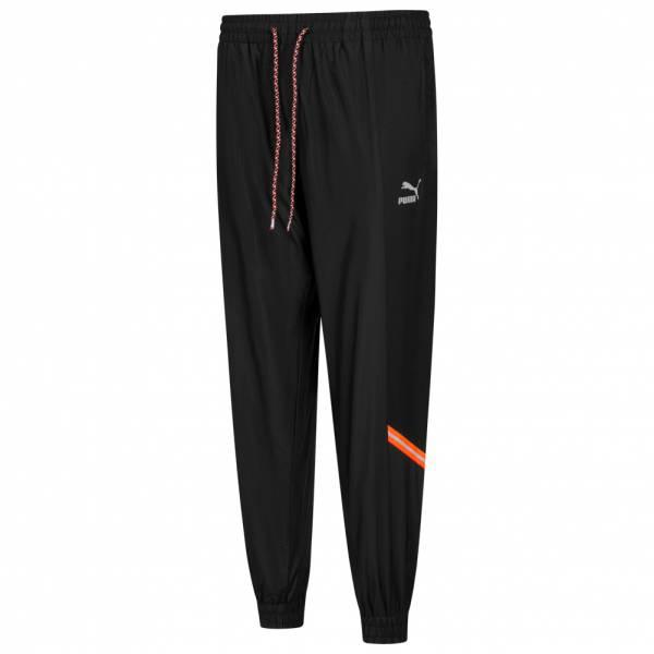 PUMA Tailored for Sport Herren Trainings Hose 596468-01