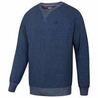 Pepe Jeans Eneas Herren Sweatshirt PM701950-594
