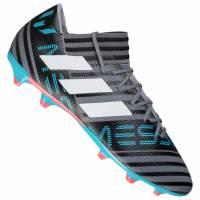 adidas Nemeziz Messi 17.3 FG Herren Fußballschuhe CP9037