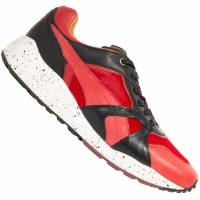 PUMA Trinomic XS500 x Made In Italy Premium Sneaker 357262-04
