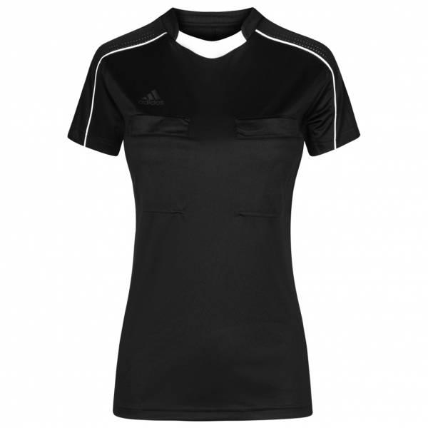 adidas Referee 16 Damen Schiedsrichter Trikot AJ5923