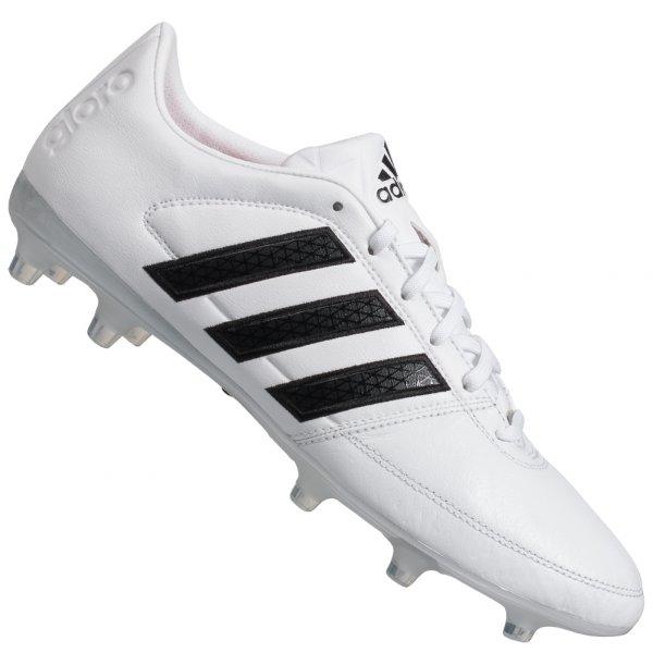 adidas Gloro 16.1 FG Herren Fußballschuhe AF4858