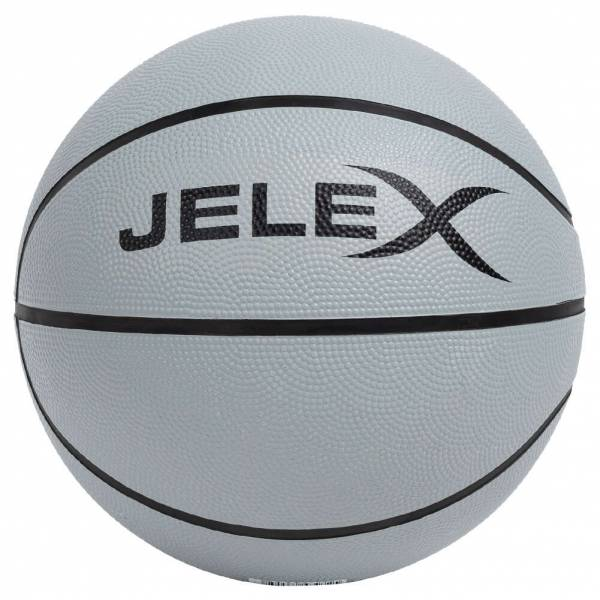 JELEX Sniper Basketball grey