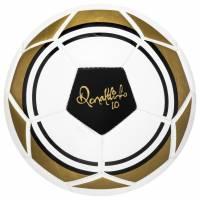 Ronaldinho Classic Football 18194