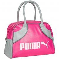 PUMA Campus Grip Bag Tragetasche 071372-03