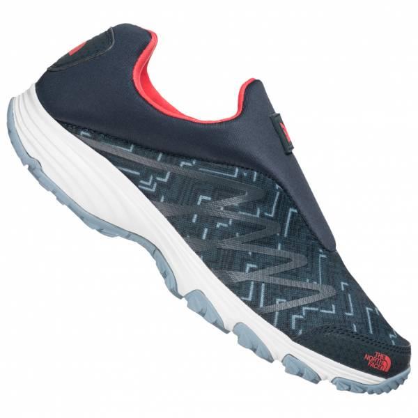 The North Face Venture Memo Slip On II Damen Trekking Schuhe NF0A32ZJTHX1