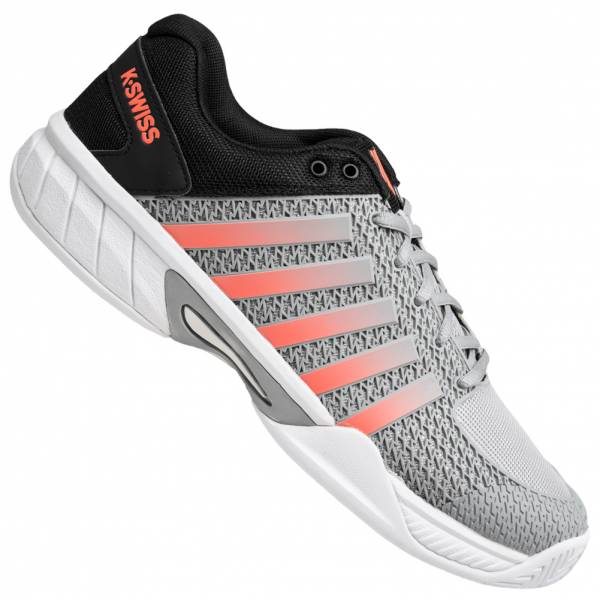 promo code 37946 acac1 K-Swiss Express Light Chaussures de tennis pour hommes 05383-072 ...
