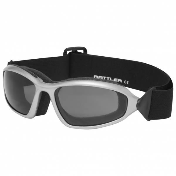 Jopa Rattler Motorrad Sonnenbrille 93927-00-103