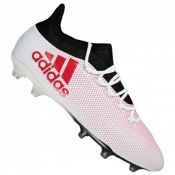 adidas X 17.2 FG Herren Fußballschuhe CP9187