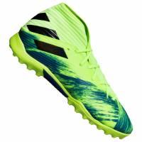 adidas Nemeziz 19.3 TF Football boots with multi-studs FV3994