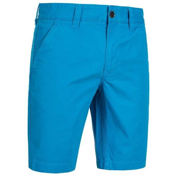 Timberland Squam Lake Twill Herren Shorts A1EH3-441