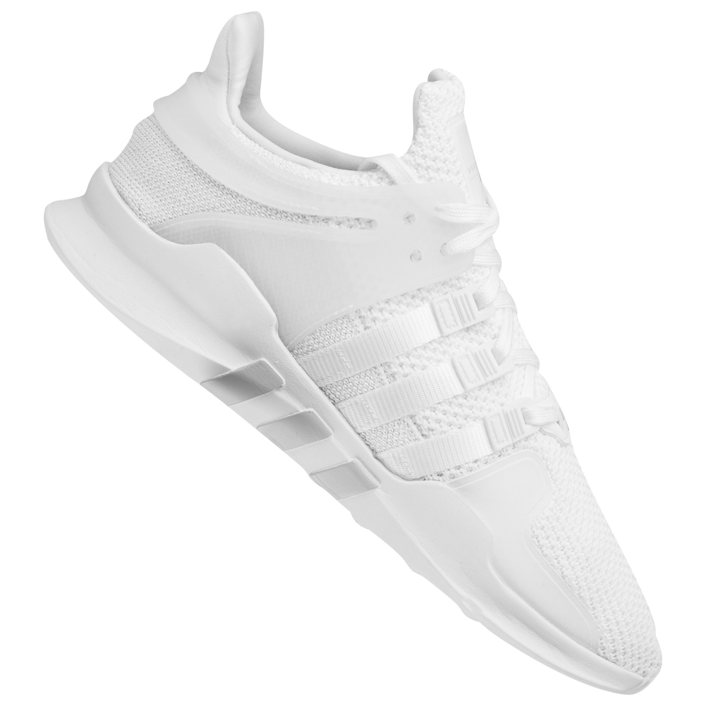 adidas Originals EQT Equipment Support ADV Damen Sneaker AQ0916