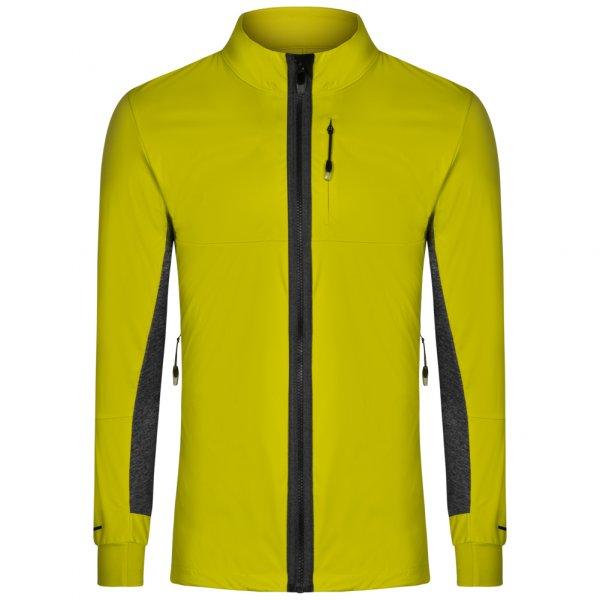 adidas Herren XPerior Softshell Jacket Herren Running Jacke AP8483