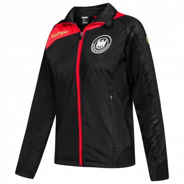 DHB Germany Kempa Women Multifunctional jacket 2005079021630