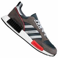 adidas Originals Boston Super x R1 Boost Sneaker G26776