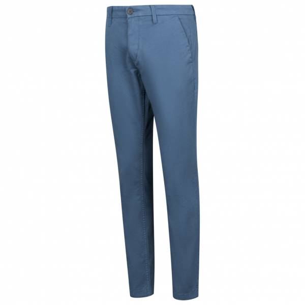 Timberland Sargent Lake 5 Pocket Men Chino Pants A1MTJ-288