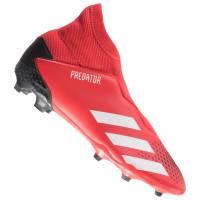 adidas Predator 20.3 FG Kinder Fußballschuhe EF1907
