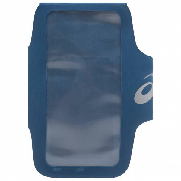 ASICS MP3 Smartphone Armtasche 159833-8130