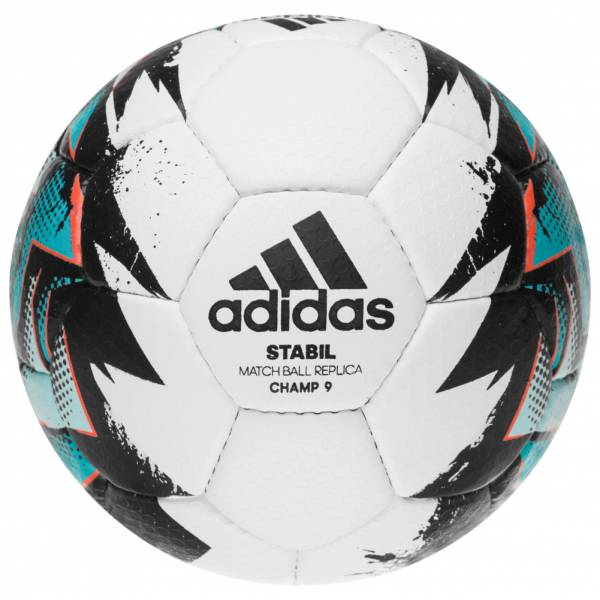 adidas Stabil Champ 9 Handball Matchball CD8589
