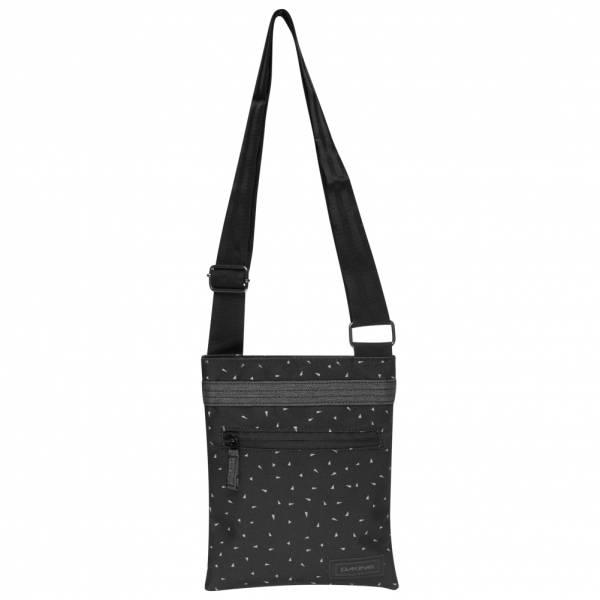 Dakine Jive Mini Handtasche 8220095-KIKI