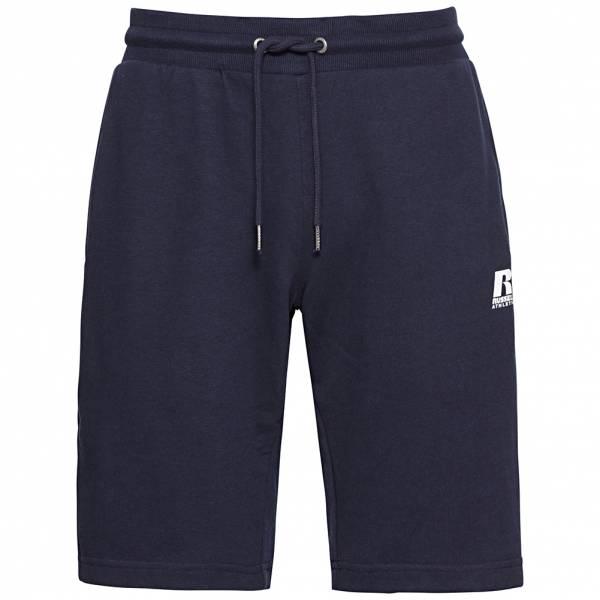 RUSSELL Small Logo Herren Shorts A0-072-1-190