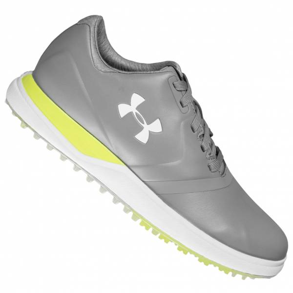 Under Armour Performance Spikeless Scarpe da golf 1297176-035