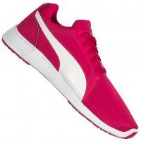PUMA ST Trainer Evo Damen Sneaker 359904-05