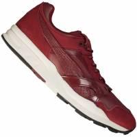 PUMA Trinomic XT1 City Series Sneaker 359234-04
