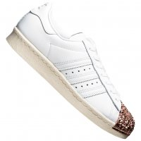 adidas Originals Superstar 80S 3D MT Damen Sneaker BB2034