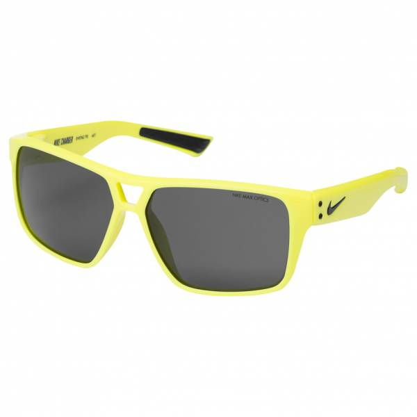 Nike Charger Sunglasses EV0762-710