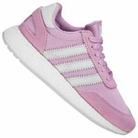 adidas Originals I-5923 Boost Damen Sneaker D96619
