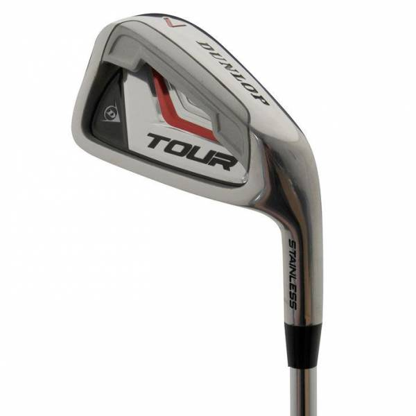 Dunlop Tour Golf Eisen