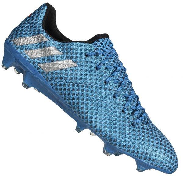 adidas Messi 16.1 FG Herren Fußballschuhe AQ3109