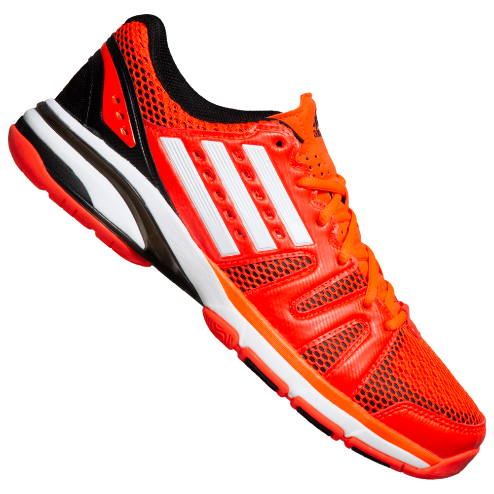 adidas Volley Light volleyball shoes