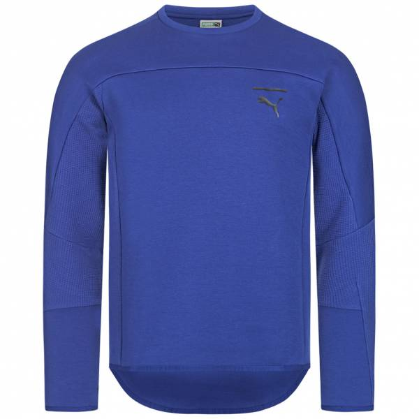 PUMA Pace Primary Heren Sweatshirt 577658-27