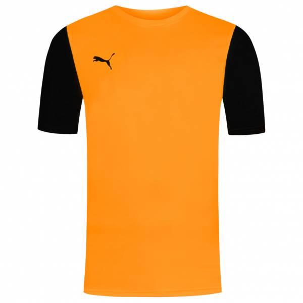 Koszulka męska PUMA Dominate 703063-08