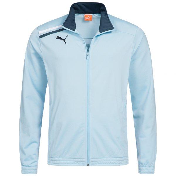 PUMA Esito Diego Maradona Track Jacket Herren Jacke 652504-23