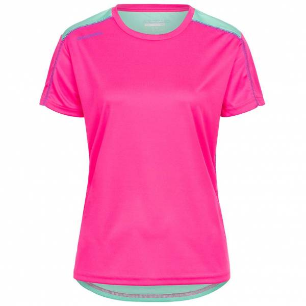 Diadora Events Tee Femmes T-shirt 102.171213-C6323