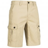 Timberland Lake Twill Cargo Webster Herren Cargo Shorts A1EGR-262