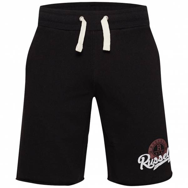 RUSSELL Collegiate Seamless Herren Shorts A9-034-2-099