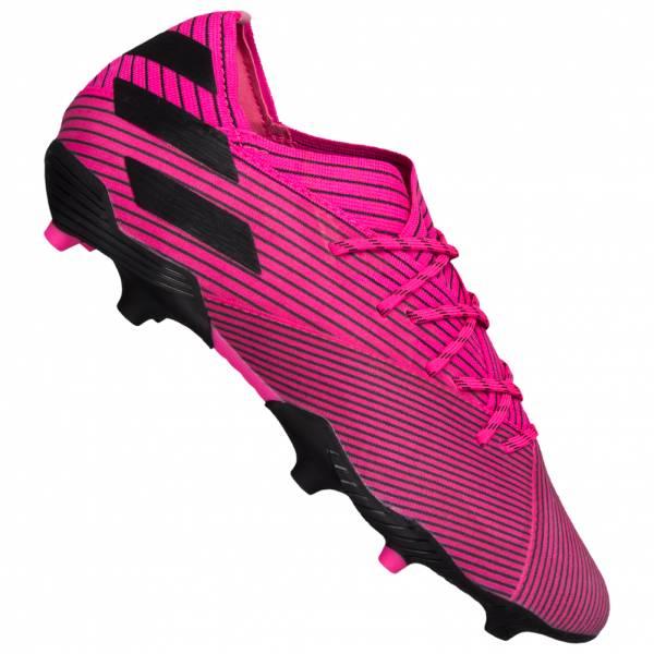 adidas Nemeziz 19.1 FG Niño Botas de fútbol F99956