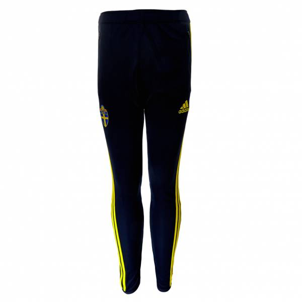 Schweden adidas Trainingshose Z43387